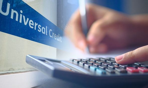How a lot Common Credit score will I obtain? Do you qualify for greater than normal allowance? 1188797 1