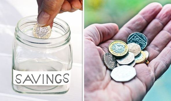 Savers might obtain a free £1,200 bonus from the federal government with this account