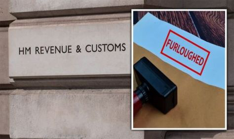 Furlough alert: Workers face 'financial nightmare' as HMRC 'clawback' payments - act now