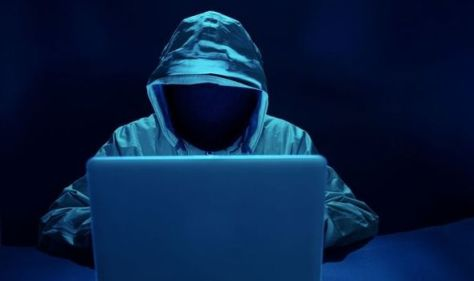 'National security threat' as Britons lose hard-earned cash to convincing scam attempts