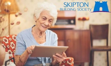 Skipton Building Society offers 3.5 percent interest on savings - are you eligible?