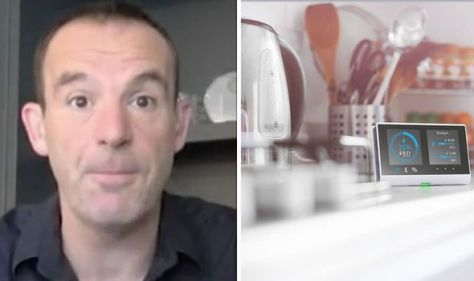 Martin Lewis issues shock warning to energy customers - 'IT'S GOT WORSE!'