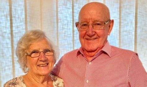 Couple cut £100,000 inheritance tax bill to zero – how YOU could save a fortune too