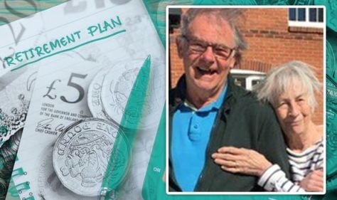 Retirement and me: Man, 80, shares 'best decision' he and wife made to make 'life easier'
