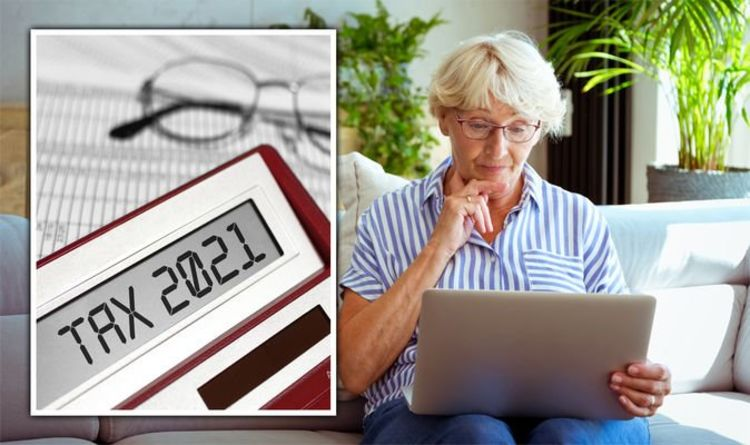 Pension lifetime allowance & MPAA tax costs to rise - advice issued & changes called for