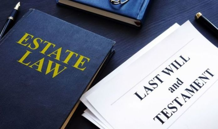 Inheritance tax 'red flag' - How to identify legitimate and unethical heir hunters