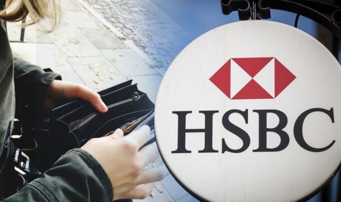 HSBC UK confirms new branch opening hours - including opening 179 branches on Saturdays