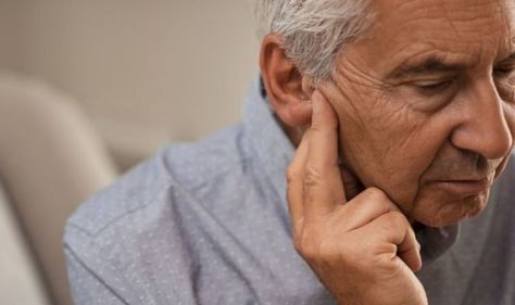 State pension: You could get an extra £358 monthly for hearing loss or other conditions