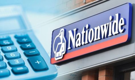 Nationwide Building Society is offering 2% interest rate - customers should note key date