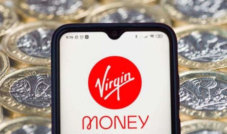 Virgin Money offers 2.02% interest rate via account that 'keeps on giving' and £140 gift
