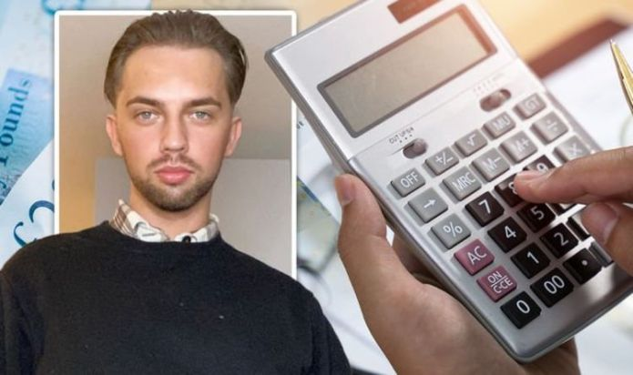'I worried about funding retirement' Man explains why he set up second pension at 24