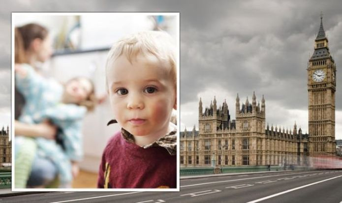 Childcare costs petition response 'nonsensical' - the Government rejects funding review