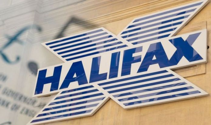 Halifax will soon be offering customers free £100 cash payment - are you eligible?
