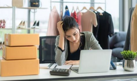 SEISS warning: Self-employed fear 'freedom day' as support deadlines near - why?
