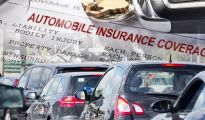 Automobile insurance coverage UK: Half of drivers say they're confused by what's included of their coverage 1192018 1