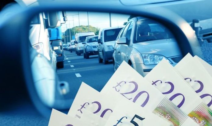 Car tax changes: Petrol and diesel owners to 'bear the brunt' of costs increase
