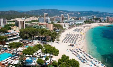 Spain holidays: New travel rules UK tourists must follow on European holiday