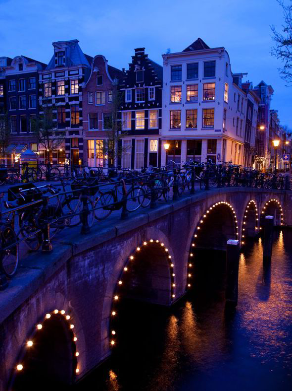 Fall In Love With Valentines Day Travel Ideas Travel