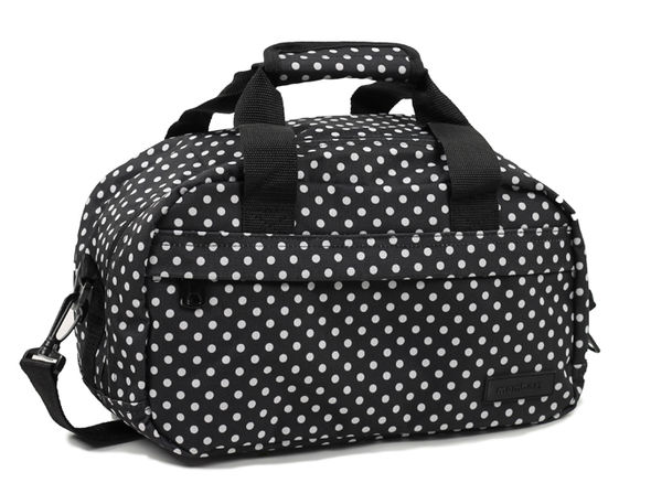 SUITCASES: The top ten cabin-sized hand luggage | Travel News | Travel 1230629