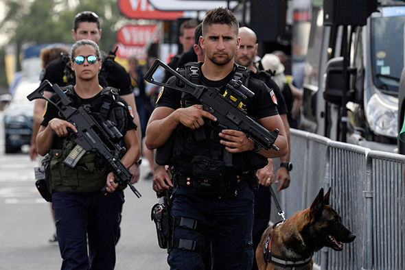 nice france terror attack, nice france, nice terrrorist attack, terror attack in nice, nice france news, terror attack nice 2016, nice news, terrorist attack, terrorist attack 2018, terrorist attack threat, bastille day 2018, french bastille day, bastille day france, fco travel, fco travel advice