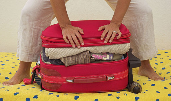 EasyJet introduces cheaper baggage policy | Travel News ...