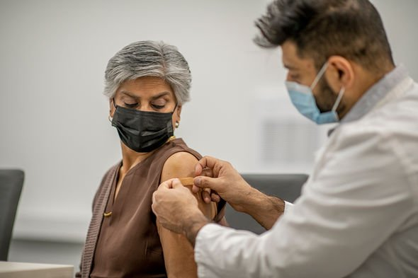 Vaccine passport: WHO warns against using Covid jab proof for foreign travel