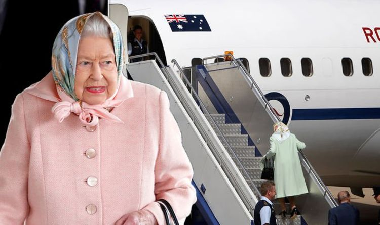 Queen Elizabeth: Royal refuses to eat shellfish or lobster when traveling – why? | Travel news | Travel
