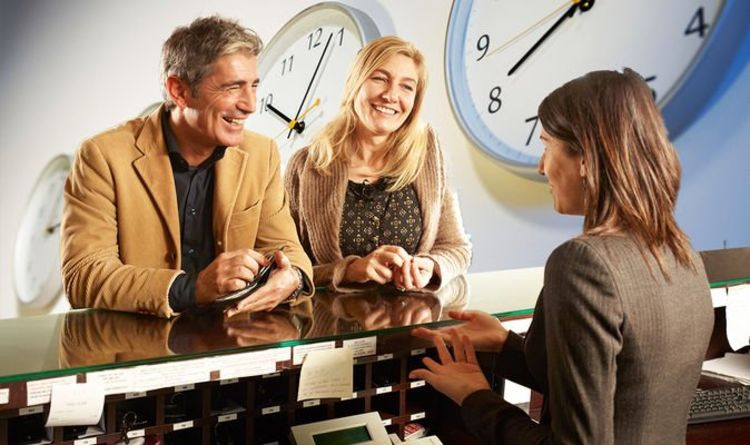 Hotel check-in times to be thing of the past saving tourists up to 30 percent says expert