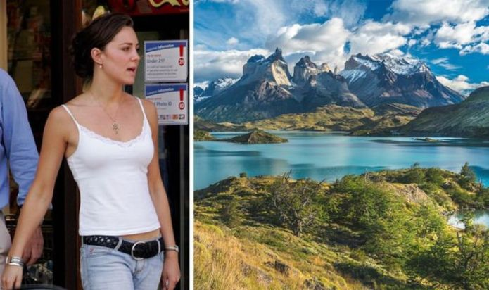 Kate Middleton: How Duchess' gap year travels prepared her for life with Prince William