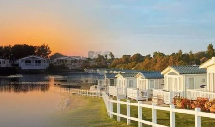 UK holidays: Haven extends park openings until November - deals as low as £61