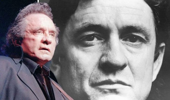 Johnny Cash final song: What was Johnny Cash's last song before he died?