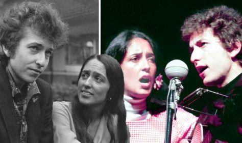 Did Bob Dylan marry Joan Baez? Inside their relationship