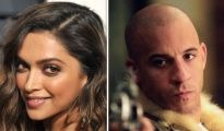 xXx Return of Xander Cage sequel: Launch date, solid, trailer, plot – all we all know 1180962 1