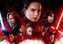 Star Wars 9: JJ Abrams guarantees THIS character will NOT be killed in Rise of Skywalker 1192766 1