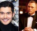 James Bond: Henry Golding drops BIG Daniel Craig substitute trace – Here is why 1203487 1