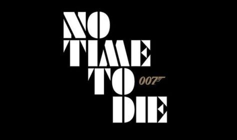 James Bond: The seven major shock deaths in No Time To Die
