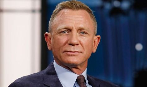 No Time To Die trounces EVERY James Bond movie with historic record break