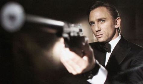 James Bond 26: When will the next James Bond be announced after No Time To Die?