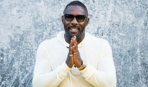 Next James Bond: Idris Elba confirms whether he has been approached for 007