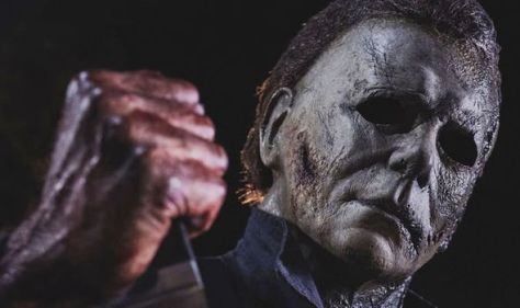 Halloween Kills REVIEW: Thriller missing suspense and logic