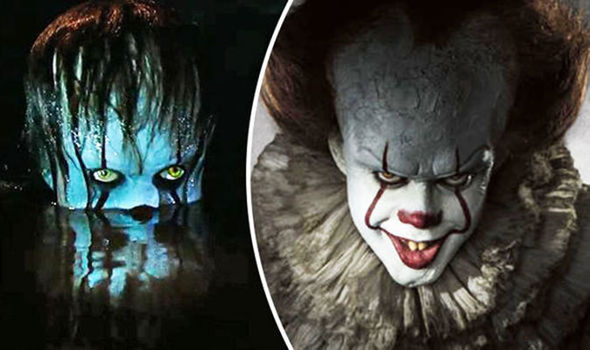 Image result for it movie