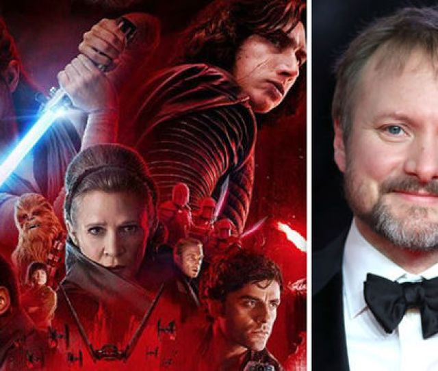 Getty  E2 80 A2 Lucasfilm Star Wars The Last Jedi Is Still Overpowering The Box Office