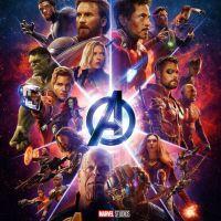 6 Best Scenes From Marvel's Avengers: Infinity War (2018)