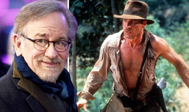 Indiana Jones 5: Steven Spielberg exit came after sequel 'would not come together'