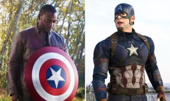 Captain America 4 movie confirmed: Will Chris Evans return as Steve Rogers?