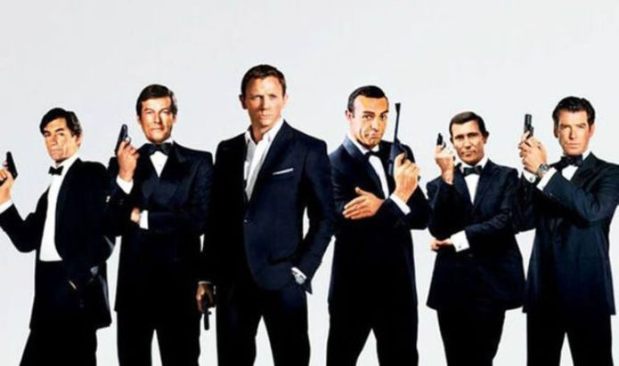 James Bond: The impact of MGM's Amazon deal on the 007 movie franchise explained EXCLUSIVE