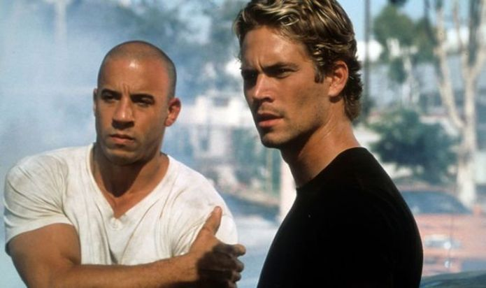 Fast and Furious timeline: What's the right order to watch the Fast and Furious movies?