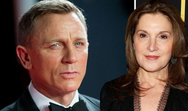 , James Bond boss details how Amazon purchase will affect series, The Evepost BBC News