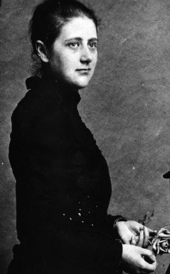 Image result for Beatrix Potter
