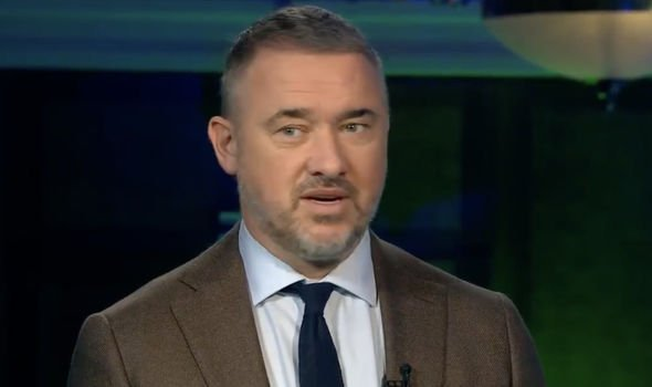 'You're winding me up?!' Stephen Hendry speechless at Jimmy White World Championship draw